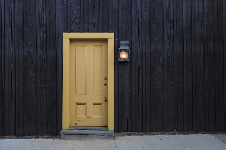 The Door Right For You & The Door Right For You - An article by MT Real Estate of Arizona pezcame.com