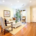 Staging Your Home, Staging A Home - Home Staging with MTREAZ