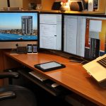 MTREAZ Home Office article image