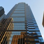 Commercial Real Estate vs Residential image NYC
